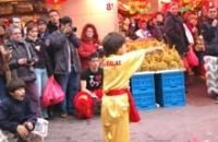 VIDEOS NOUVEL AN CHINOIS