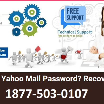 Retrieve Deleted Yahoo Mails