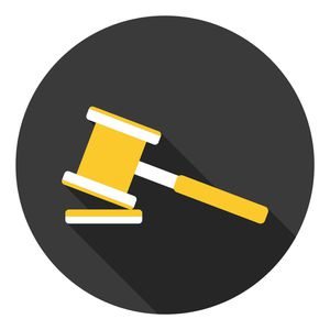 Omaha Injury Lawyer