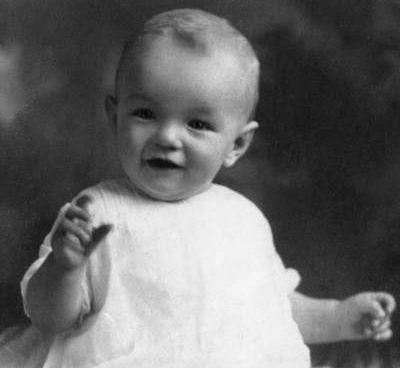 Las Fotos Más Íntimas De La Hermosa Marilyn Monroe