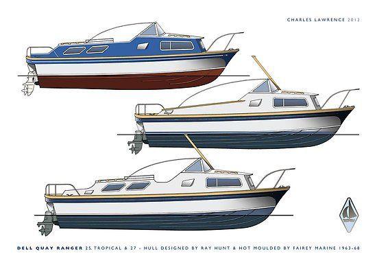 Album - bateaux3