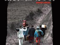 Album - chemineaux-de-la-lune