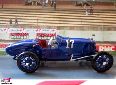 peugeot-3-litres-type-indianapolis-1920-norev