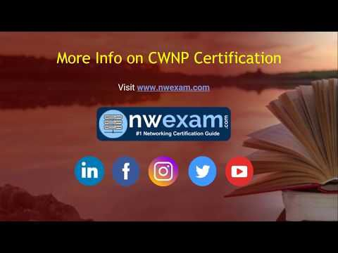 Proven Study Guide to Earn the CWNP CWDP-303 Wi-Fi Design Certification