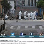 Grèce, explosion, France, implosion, Europe, disparition