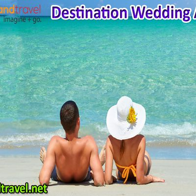 Searching for a perfect Honeymoon planner? Get the best idea for it from here