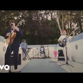 Cassia - Powerlines (Session Video)
