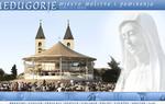MEDJUGORJE – Messaggio del 25 Aprile 2020