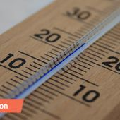 Au travail, il fait souvent très chaud/très froid, existe-t-il des textes pour limiter l'ambiance thermique au travail ? | Force Ouvrière