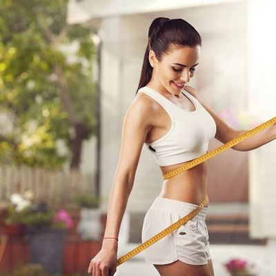 Body Contouring Options for Your Post-Quarantine Body