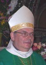 Message de l'évêque pour Noël et la nouvelle année 2014