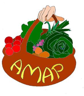 AMAP - Alès