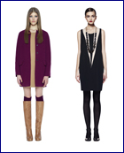 Penny Black collection 2012-2013 autunno inverno
