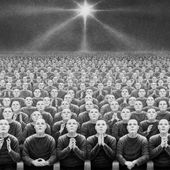 Du libéralisme au fascisme, le développement totalitaire de la civilisation (par Bernard Charbonneau)
