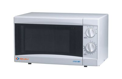 Things to Consider before Buying a Microwave Oven
