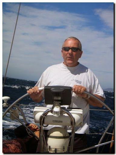 Expert Maritime