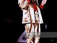 U2 -Wembley Stadium ,Londres 20/08/1993