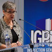 Drame de Nice II : Le rapport de la directrice de l'IGPN et l'ensemble de son équipe nous prennent vraiment pour des pauvres c...