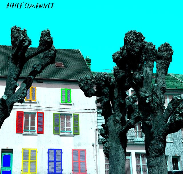 La Ferté-sous-Jouarre, Viels-Maisons, Marchais-en-Brie, Montmirail-en-Brie, Janvilliers, Le Thoult-Trosnay, Corfelix, Abbaye du Reclus, Marais de Saint-Gond, Sezanne.