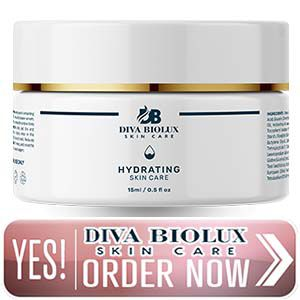 Diva Biolux:- Is The Best  Anti Wrinkle to Help Every Skin ...
