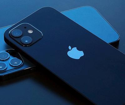 Apple iPhone 13 : 100 millions de puces A15 Bionic en stock