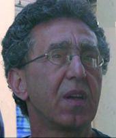Vézelay. Soirée algérienne avec Brahim Hadj Slimane
