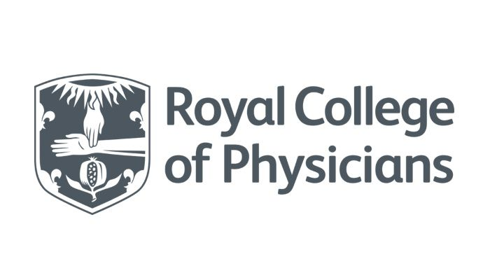 TPD Anglaise : les recommandations du Royal College of Physicians