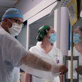 Coronavirus : 80 nouveaux décès en France, l'état d'urgence sanitaire prolongé jusqu'en juillet