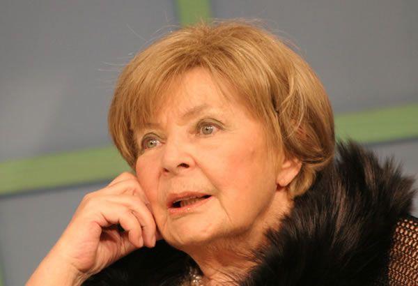 Arosseva Olga