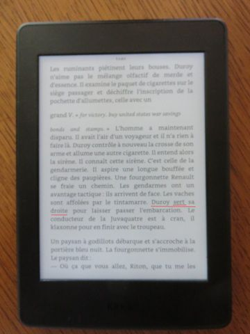 La disparue du Vercors - François Médéline - 10/18