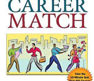 Rapidshare free download ebooks pdf Career