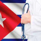 Des médecins cubains fournissent des services dans 37 pays touchés par le Covid-19
