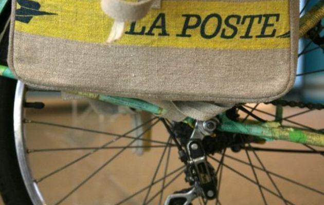 À La Poste, une hausse peut en cacher une autre