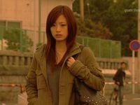 [TOP3 des scènes de] Nagareboshi  流れ星