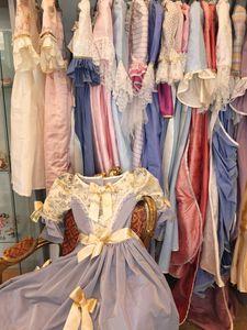 © Versailles in my pocket
