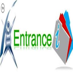 Entrancei.com