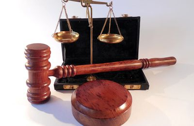 Personal Injury Attorney: What Do They Do?