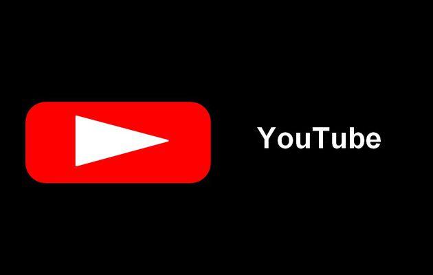 VIDEOS EPREUVES 2017