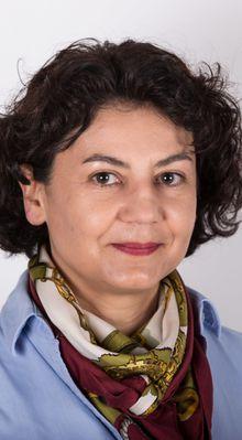1 jour, 1 candidat : Dominique Daigre