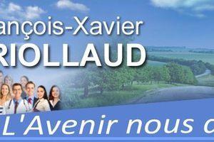 François-Xavier PRIOLLAUD VOUS REND COMPTE (3/5)
