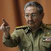 USA-Cuba un dégel dur et long si les américains n'y mettent pas de la bonne volonté !