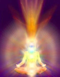 Clés essentielles du maintien en bon état de l'Aura – L'Archange Métatron