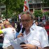 Intervention de Jean Marc Durand au comité national du 7 novembre à propos du 39ème congrès.