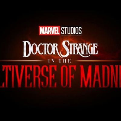 【Megastream】 W-A-T-C-H Doctor Strange in the Multiverse of Madness (2021) Full Movie ^Unlimited Stream$