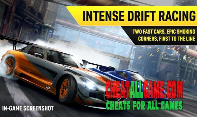 Race Kings Hack 2019, The Best Hack Tool To Get Free Silver
