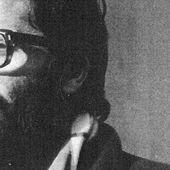 ★ André Laude, poète anarchiste - Socialisme libertaire