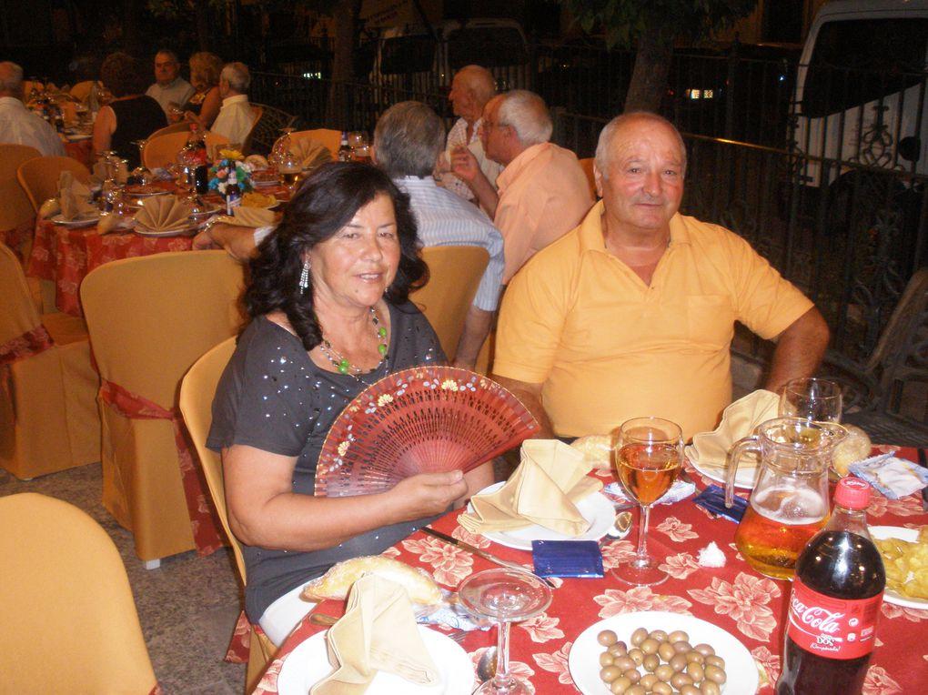 Cena-Homenaje-a-nuestros-Mayores