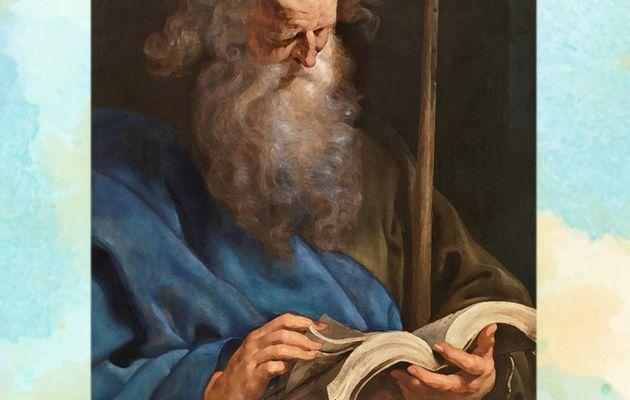3 Luglio : San Tommaso Apostolo - Preghiere ed inno