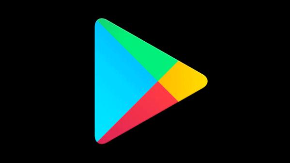 Google : l'examen et la publication des nouvelles applications Android pourront être retardés en raison du COVID-19