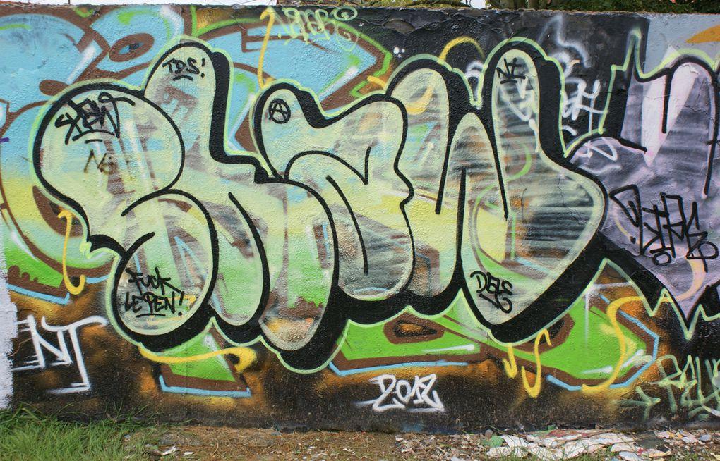 Album - Graffitis-Dept-77-tom-006